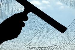 Orange County Window Washing