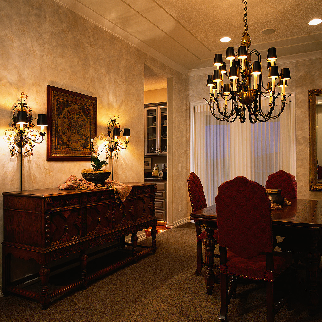 Orange county chandelier cleaning orange county window cleaning chandeliers arubaitofo Images